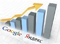 Поисковое продвижение сайта сочи постоянно натыкаетесь на негативные отзывы о своей компании продвижение